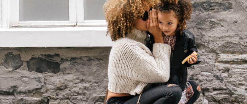 How Can Churches Help Families?