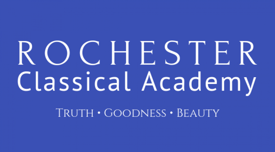 The Nourishment of truth, goodness, and beauty