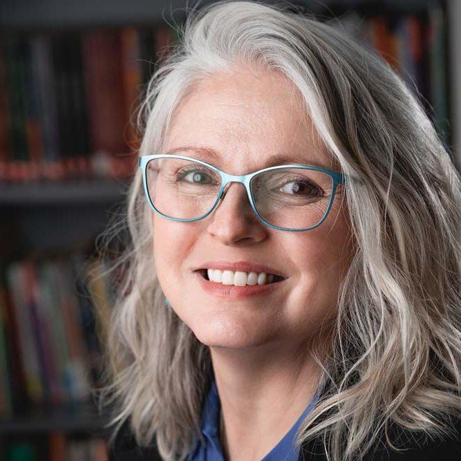 Brandi Churnetski – Kindergarten, Bible (Explorers 1 & 2)